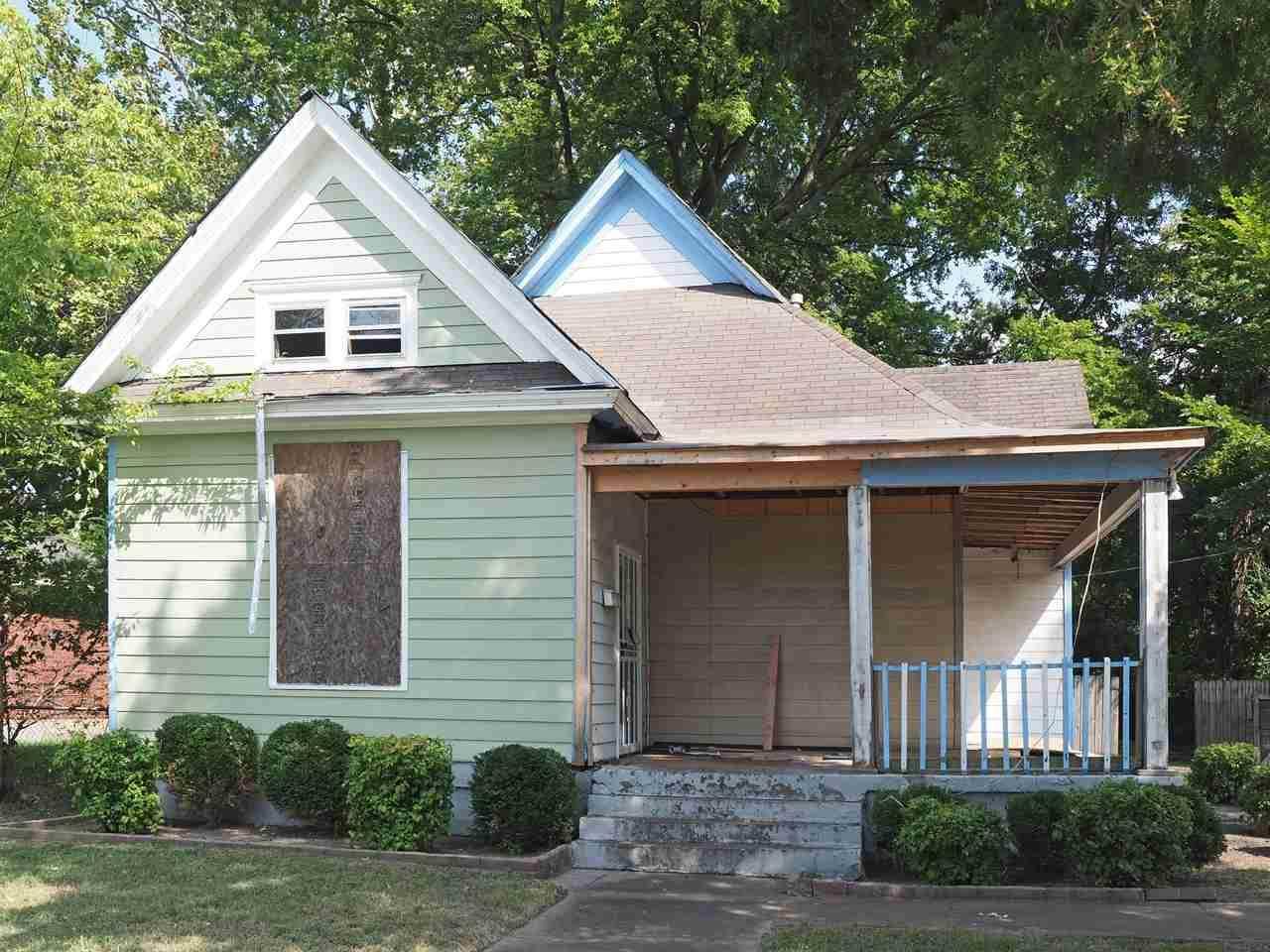 1084 Decatur St - Photo 1