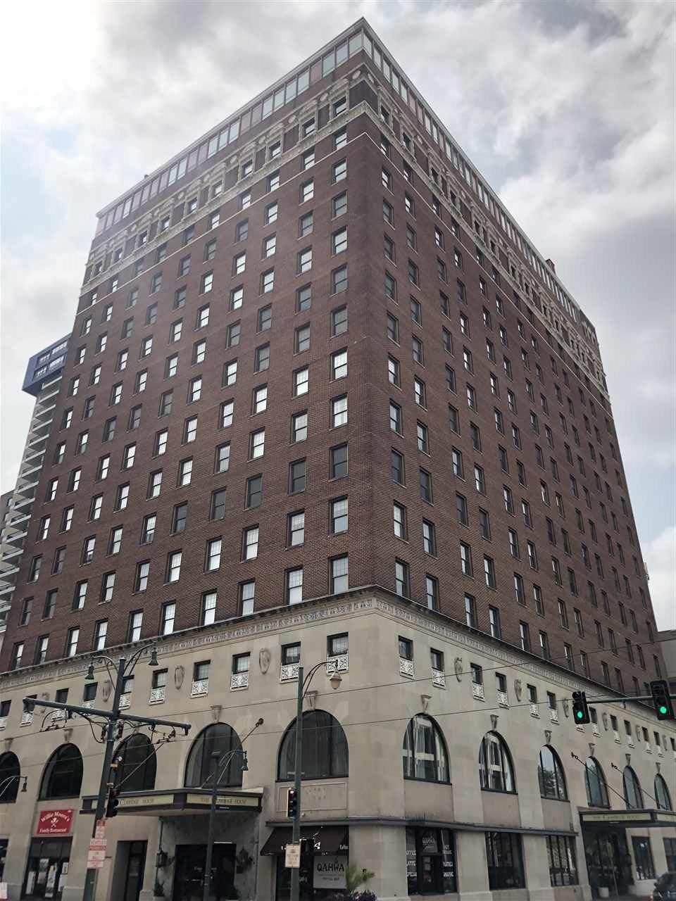 109 Main Ave - Photo 1