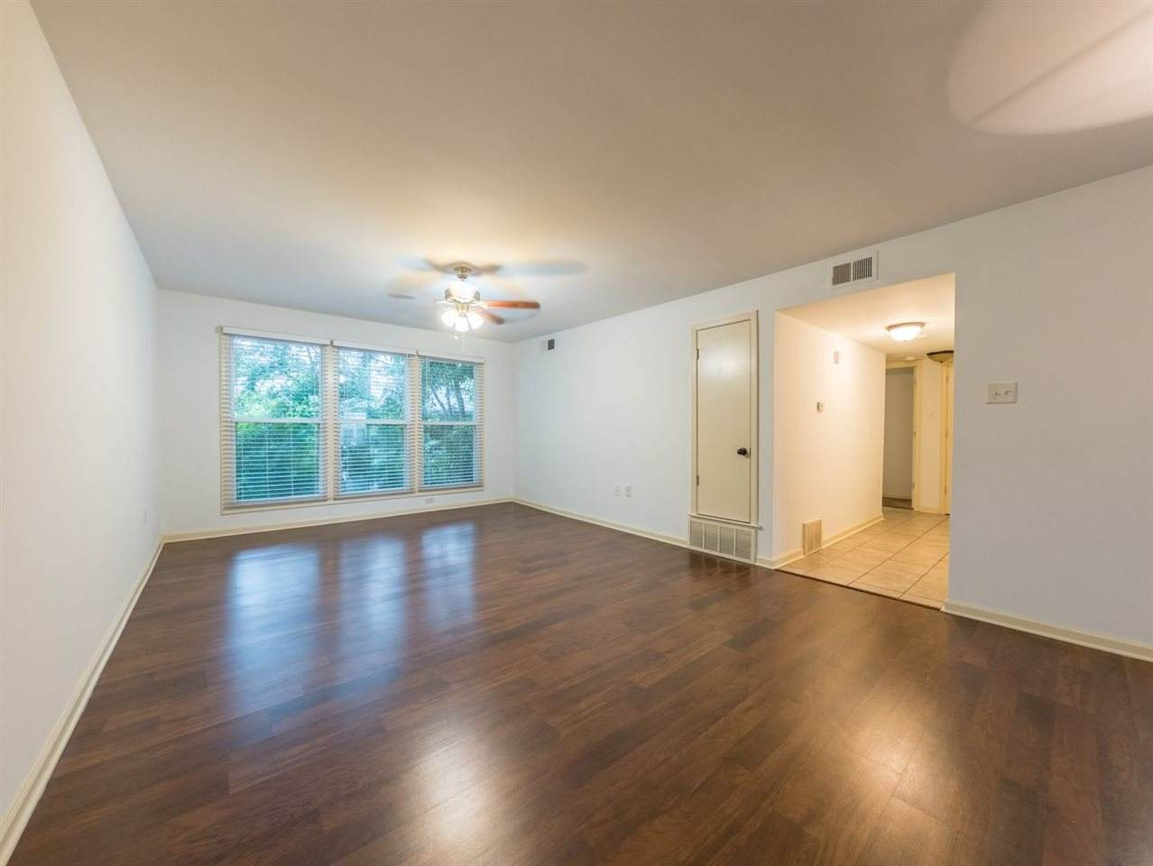 220 Mclean Blvd - Photo 1