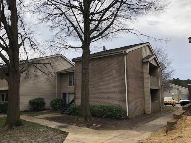 6765 Quail Hollow Ct #2, Memphis, TN 38120 (#10085152) :: Bryan Realty Group