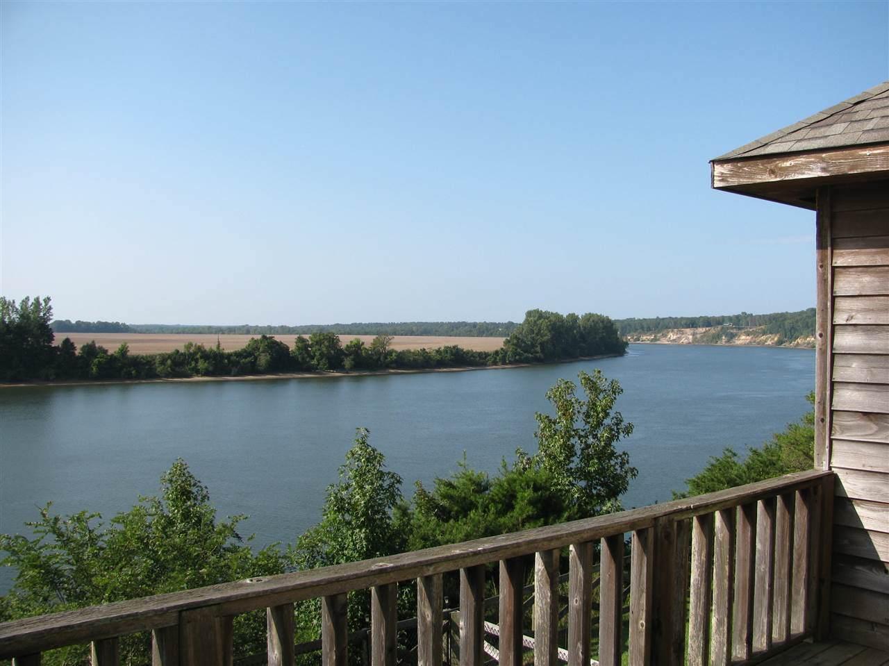 320 Vista River Ln - Photo 1
