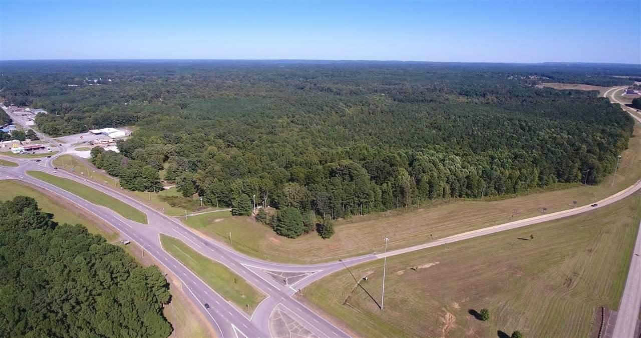 2426 Veterans Memorial Drive Dr - Photo 1
