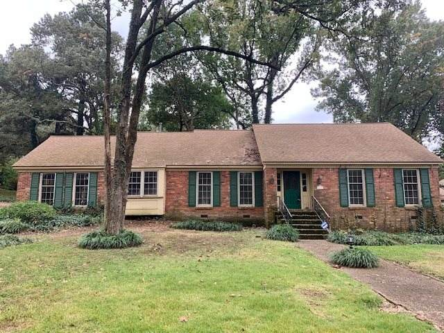 6915 Great Oaks Rd, Germantown, TN 38138 (#10086747) :: The Home Gurus, Keller Williams Realty