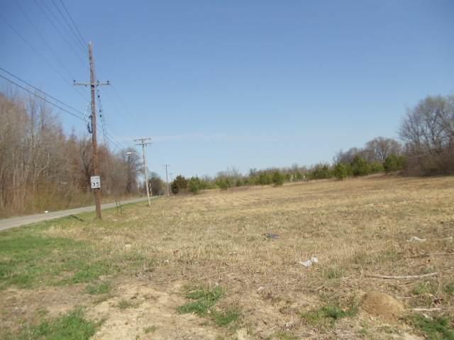 0 Millbrook Ave, Memphis, TN 38127 (#10087500) :: Bryan Realty Group