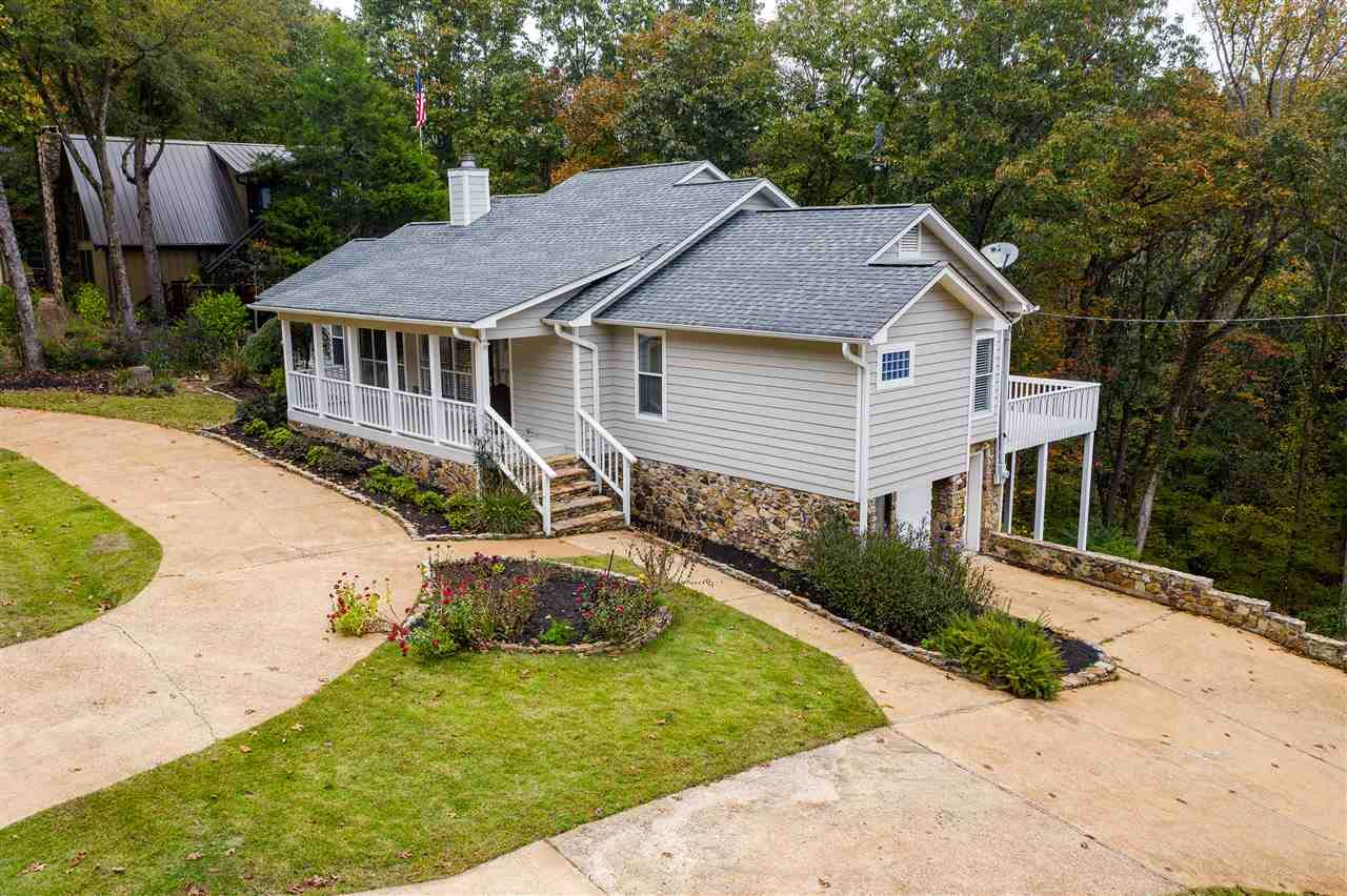 1485 Holiday Hills Rd - Photo 1