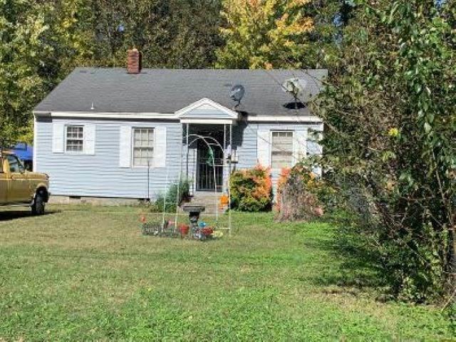 3718 Fairoaks Ave, Memphis, TN 38122 (MLS #10087995) :: Gowen Property Group | Keller Williams Realty