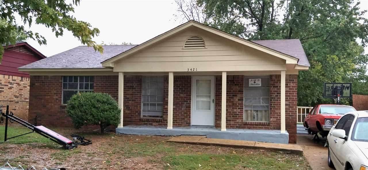 3421 Piney Woods Ave - Photo 1