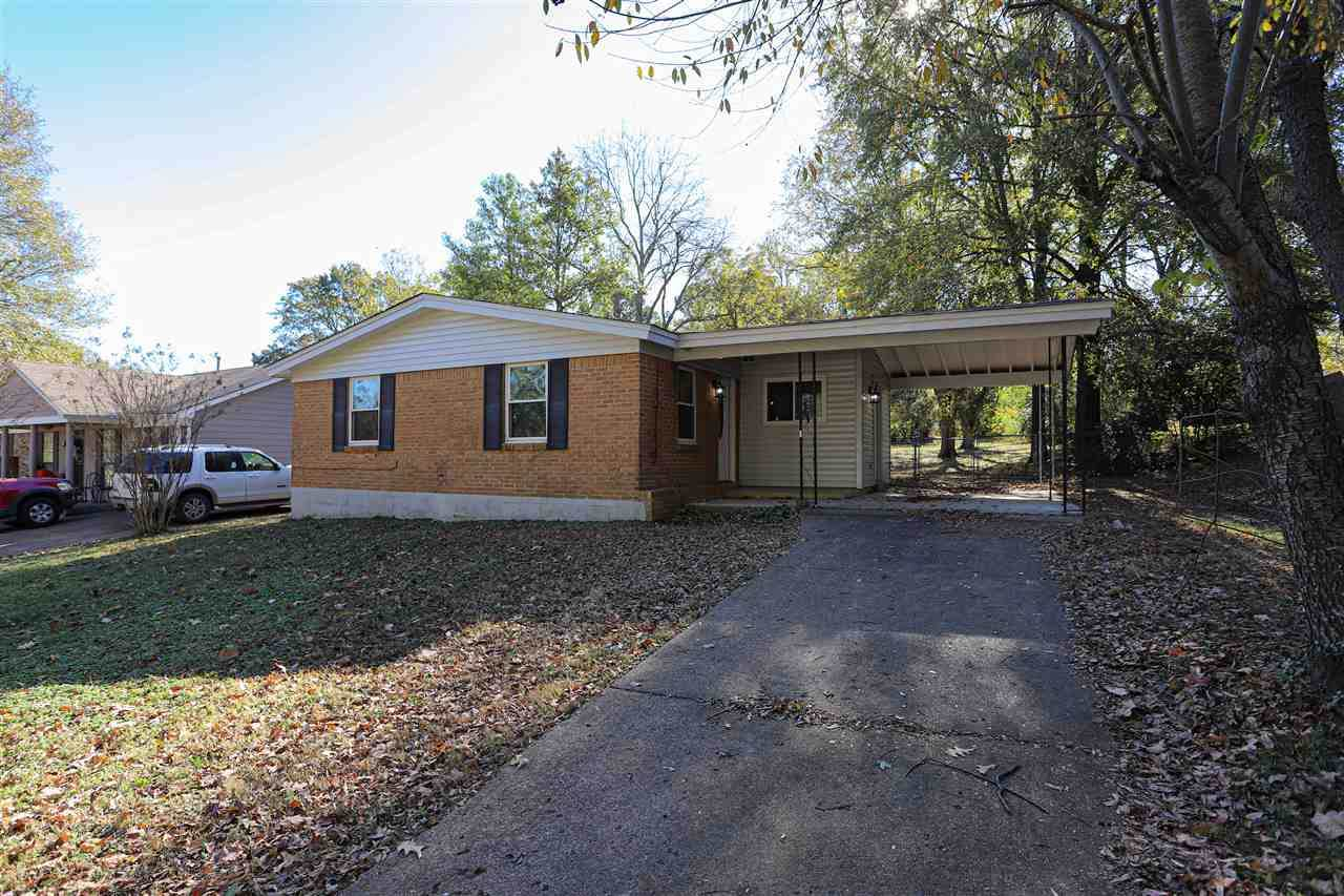 1775 Colonial Hills Dr - Photo 1