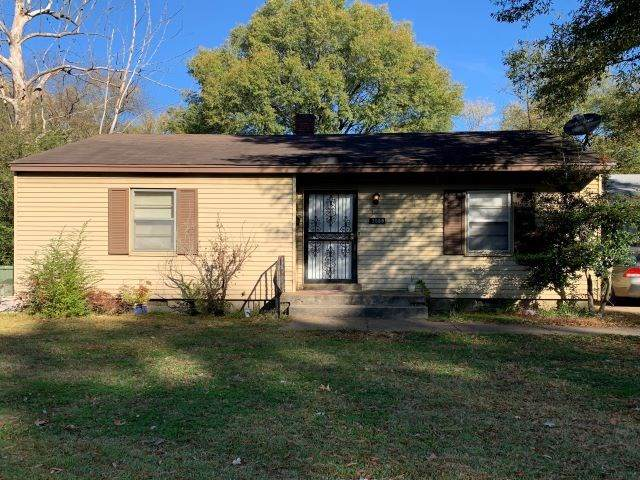 3988 Truman Ave, Memphis, TN 38108 (MLS #10089180) :: The Justin Lance Team of Keller Williams Realty