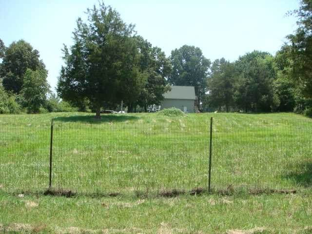110 Rolling Acres Dr, Unincorporated, TN 38028 (#10089239) :: The Melissa Thompson Team