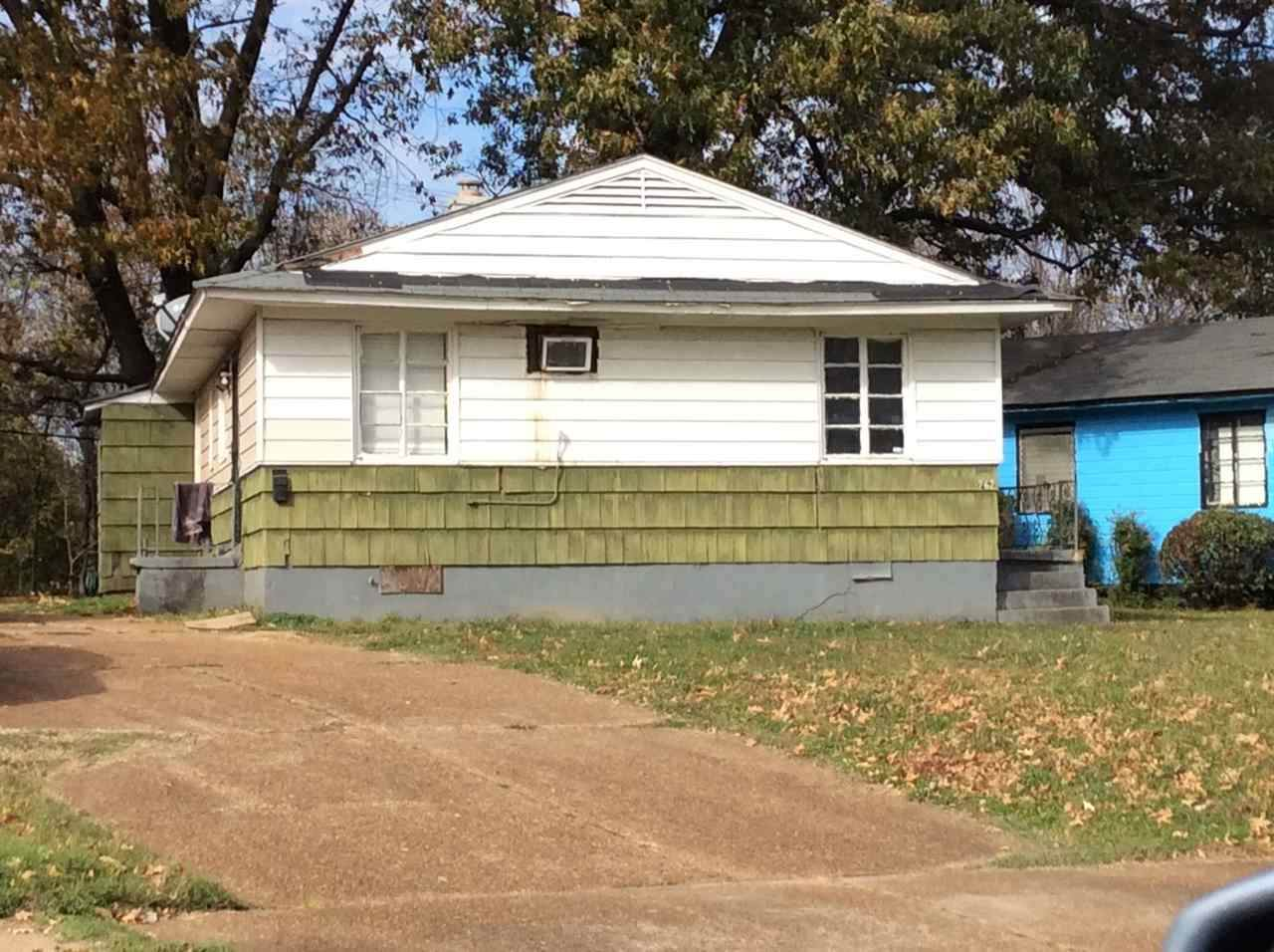 762 Tampa Ave - Photo 1