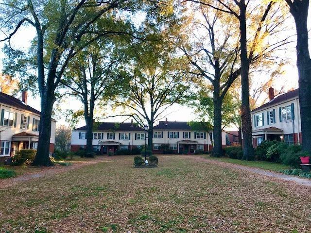2991 Walnut Grove Rd #4, Memphis, TN 38111 (MLS #10089315) :: Gowen Property Group | Keller Williams Realty