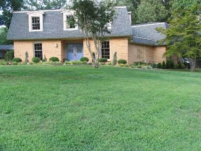 7214 Eastern Ave, Germantown, TN 38138 (#10089498) :: The Wallace Group - RE/MAX On Point