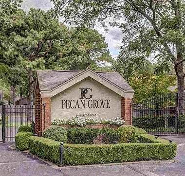 352 Clove Dr #352, Memphis, TN 38117 (#10089562) :: The Wallace Group - RE/MAX On Point