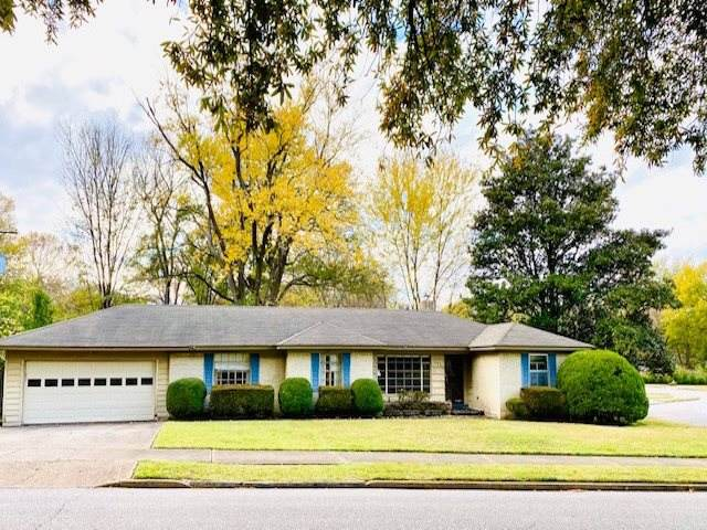 371 Wallace Rd, Memphis, TN 38117 (#10089623) :: The Wallace Group - RE/MAX On Point