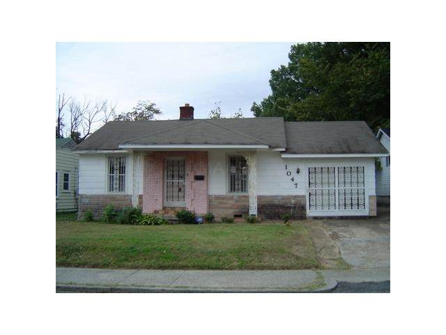 Memphis, TN 38107 :: The Wallace Group - RE/MAX On Point