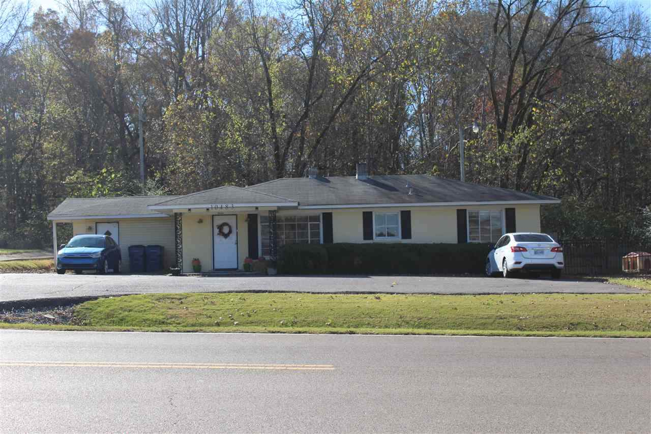 10483 Macon Rd - Photo 1