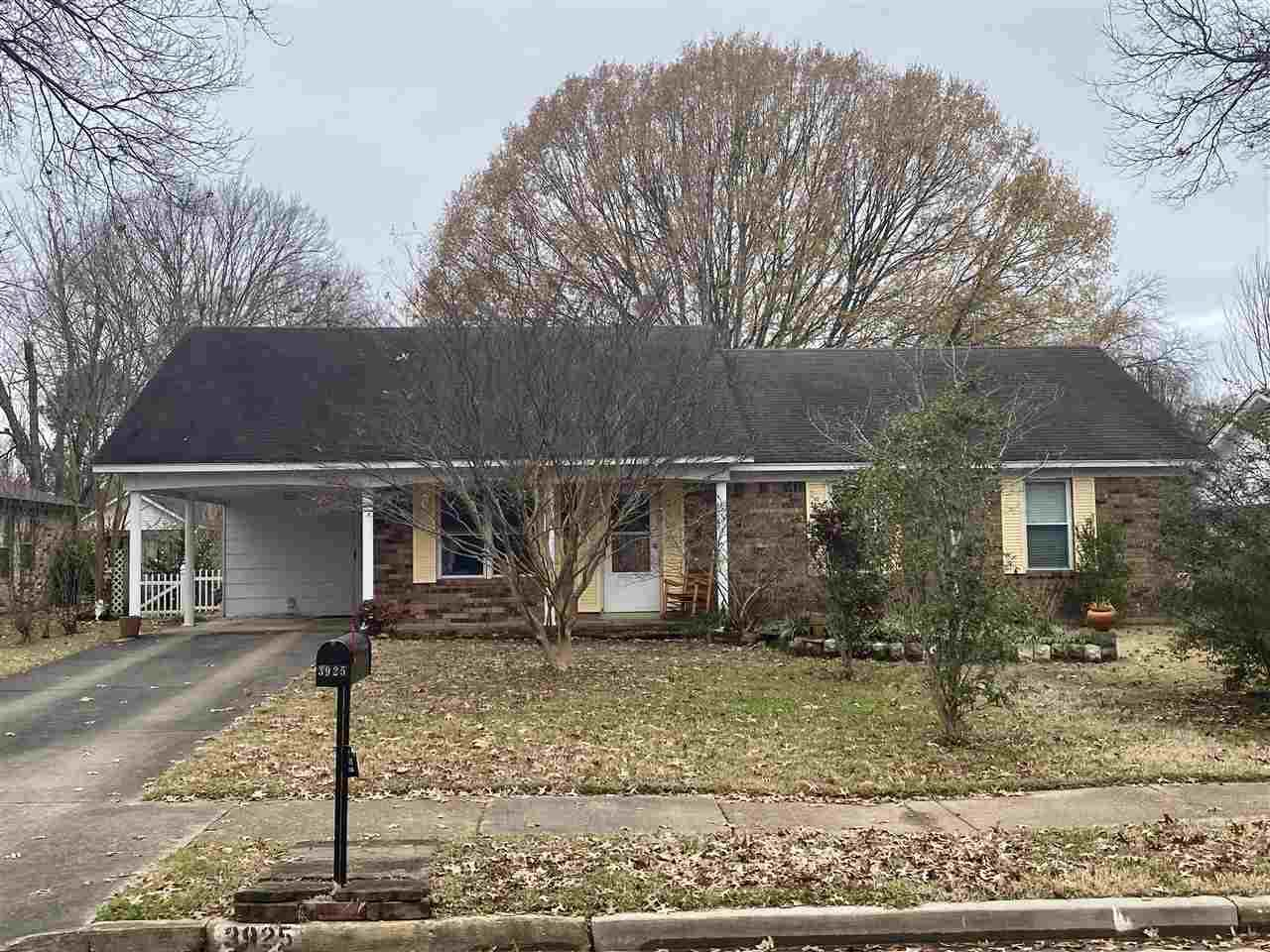 3925 Luther Rd - Photo 1