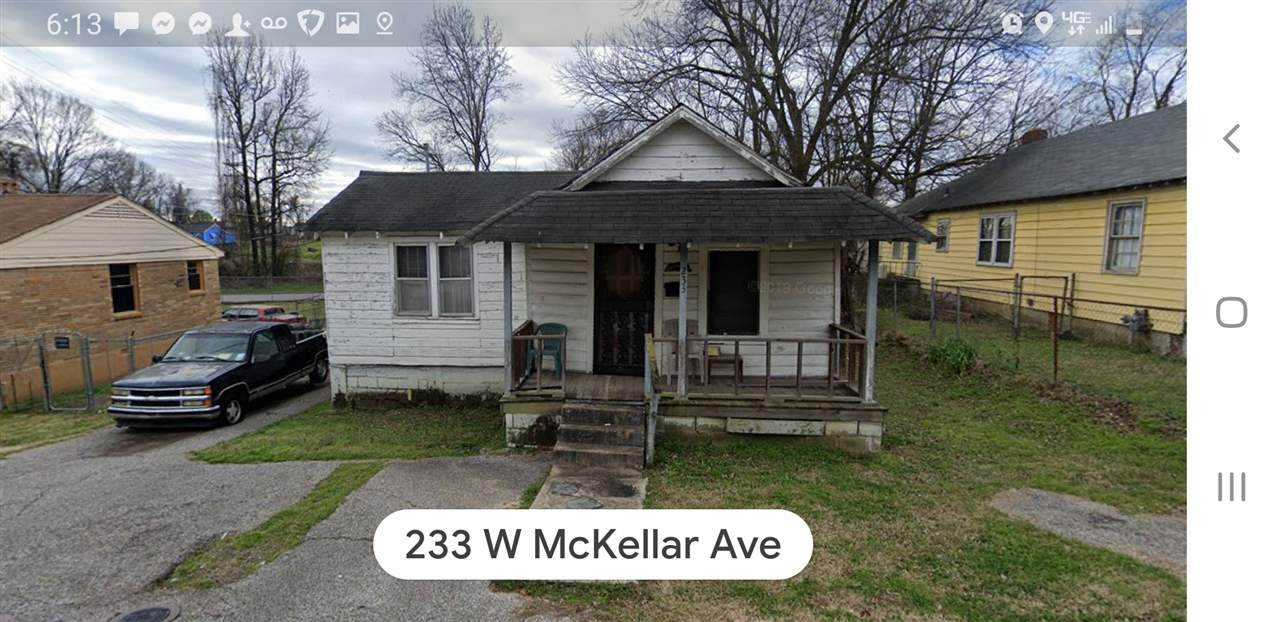 233 Mckellar Ave - Photo 1