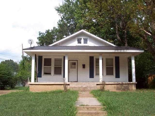 3564 Kendrick Rd, Memphis, TN 38108 (MLS #10090911) :: The Justin Lance Team of Keller Williams Realty