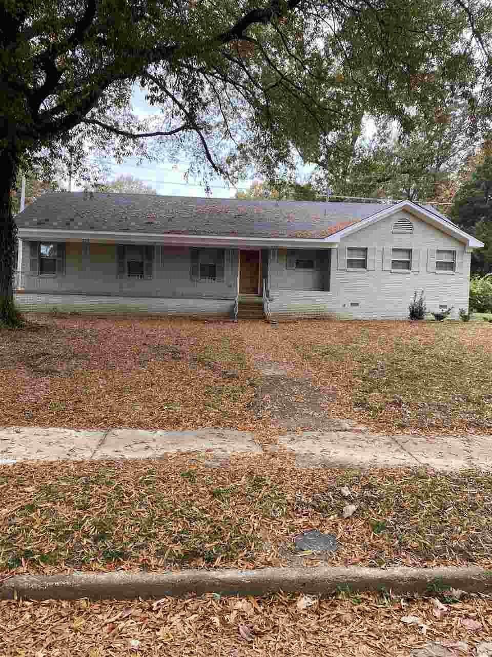133 Oak Grove Dr - Photo 1