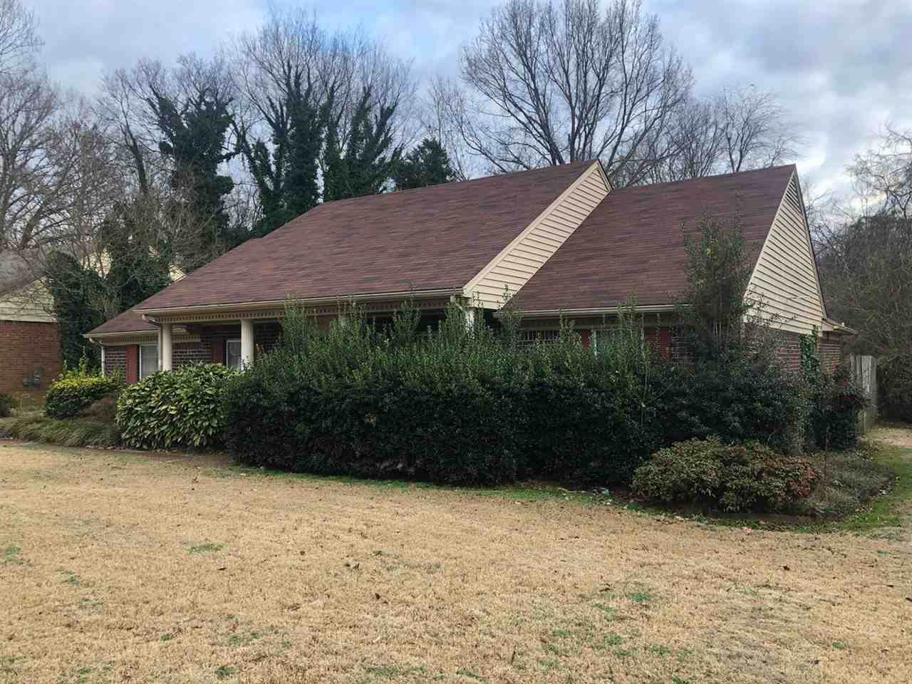 5401 Pipers Gap Dr - Photo 1