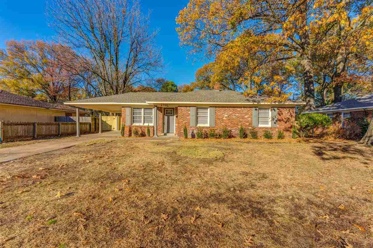4700 Willow Rd - Photo 1
