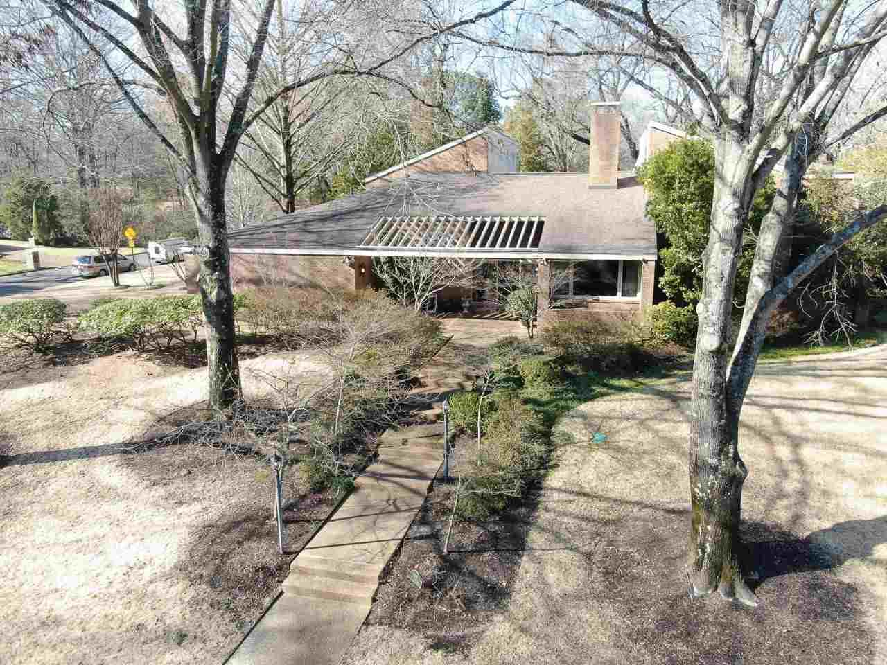 625 River View Rd - Photo 1