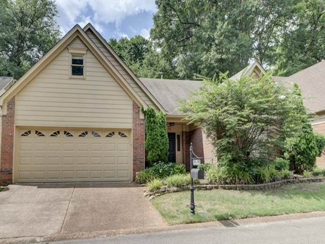 5383 Bentley Pl, Memphis, TN 38120 (#10092198) :: The Wallace Group - RE/MAX On Point