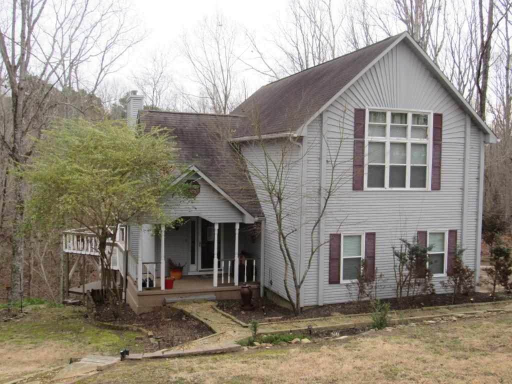 225 Anderson Hollow Rd - Photo 1