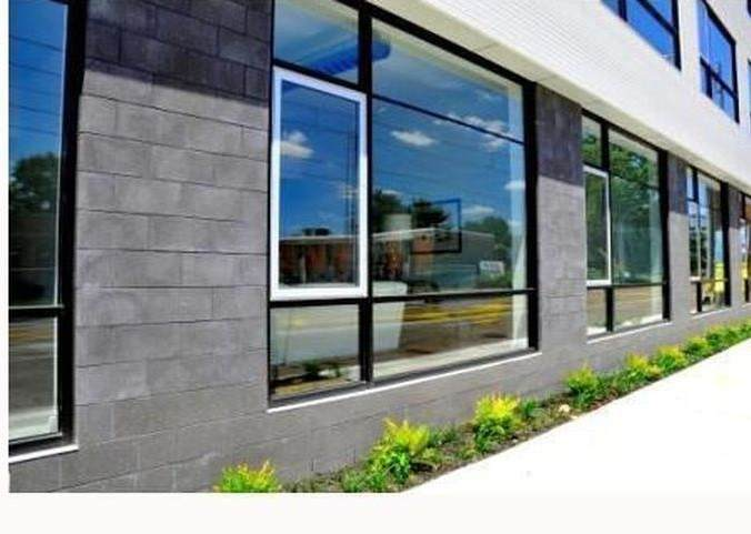 670 Madison Ave - Photo 1