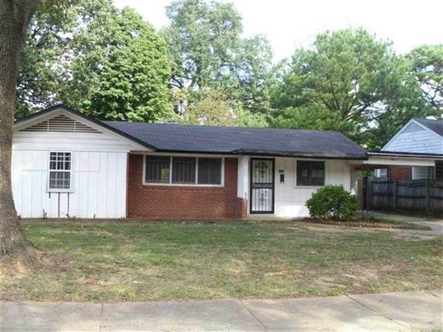 4120 Rhodes Rd, Memphis, TN 38111 (#10092843) :: The Dream Team