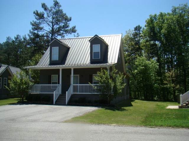 15 Josh Junction Rd, Iuka, MS 38852 (#10092946) :: The Melissa Thompson Team