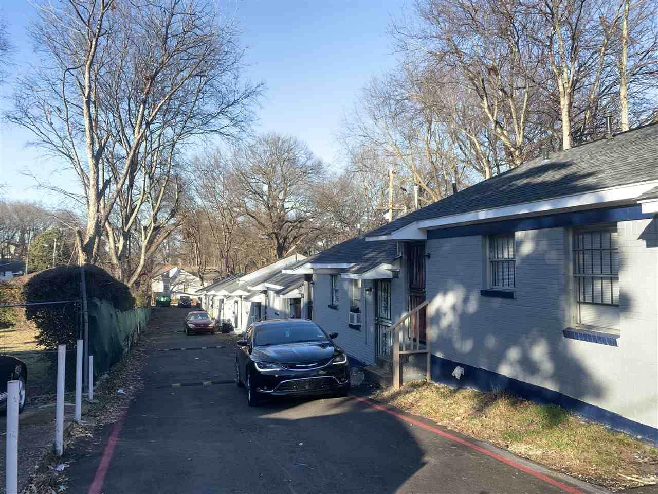 2966 Yale Ave - Photo 1