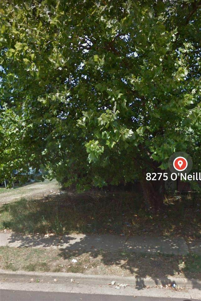 8275 Oneill Dr - Photo 1