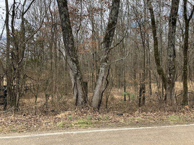 00 Dent Rd, Eads, TN 38028 (#10093915) :: Bryan Realty Group