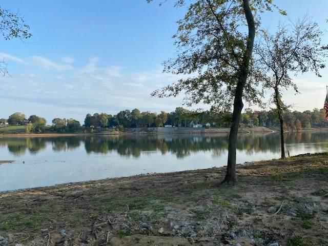 36/37 Connie Beth Ln, Savannah, TN 38372 (#10093917) :: RE/MAX Real Estate Experts