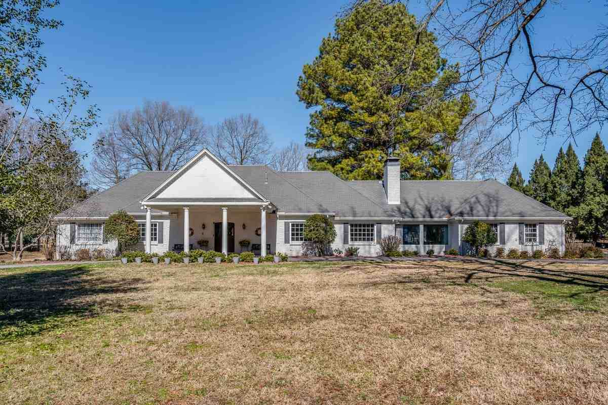 10846 Shelby Dr - Photo 1