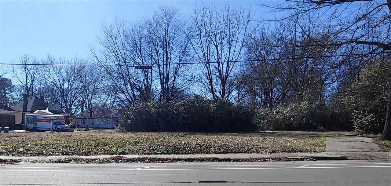 1345 Mississippi Blvd - Photo 1