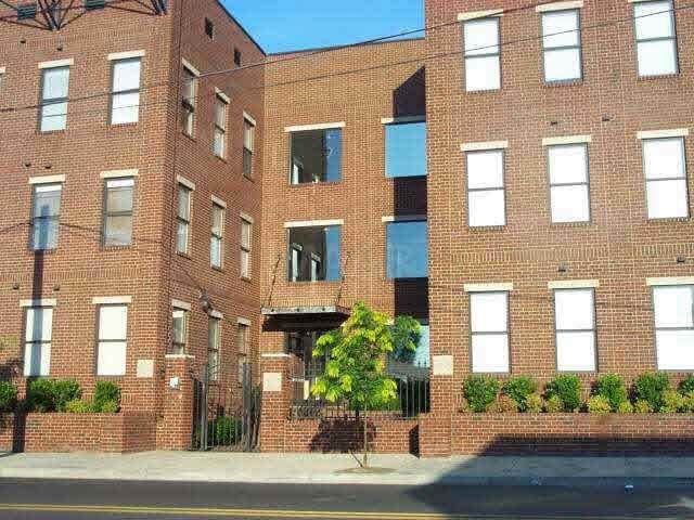 495 S Front St #304, Memphis, TN 38103 (#10094243) :: The Wallace Group - RE/MAX On Point