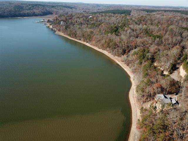 0 Oasis At Bear Crk, Iuka, MS 38852 (#10094516) :: The Melissa Thompson Team