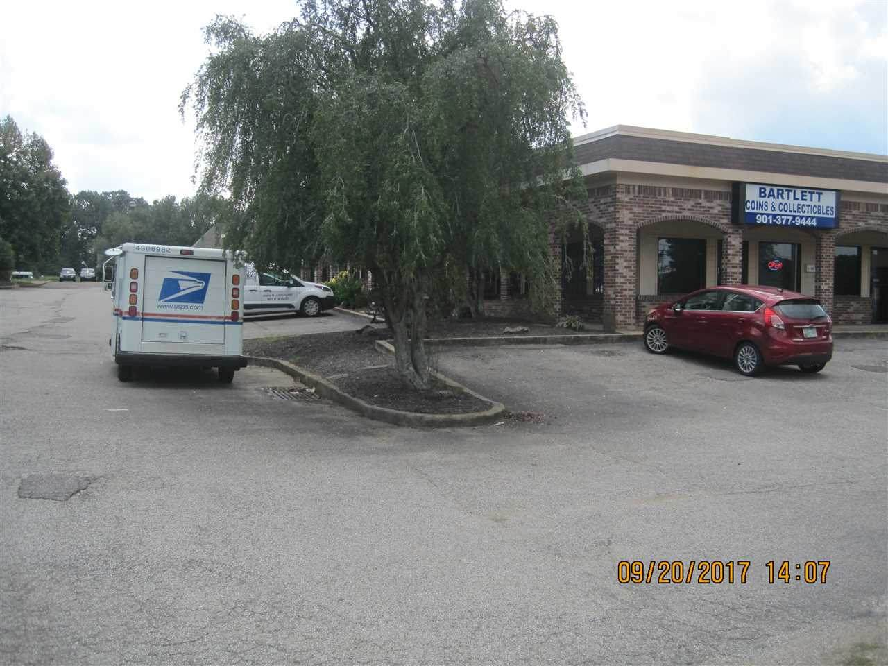 6061 Stage Rd - Photo 1