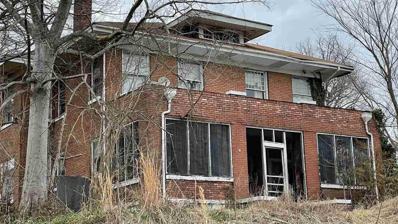 626 Mcdonough Rd - Photo 1