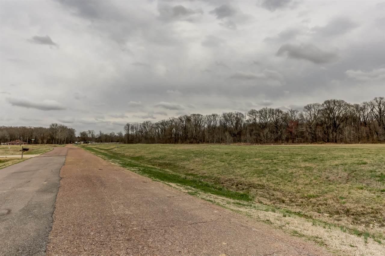 9461 Barrett Creek Dr - Photo 1