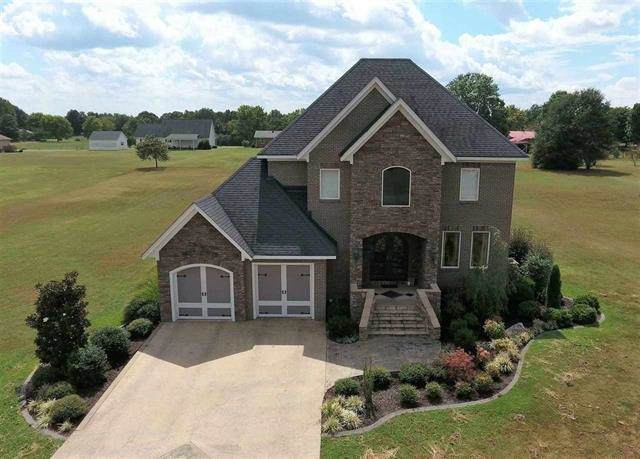 325 Duck Dr - Photo 1