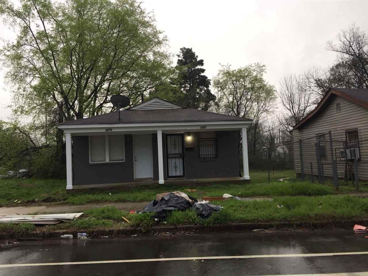3097 Chelsea Ave - Photo 1