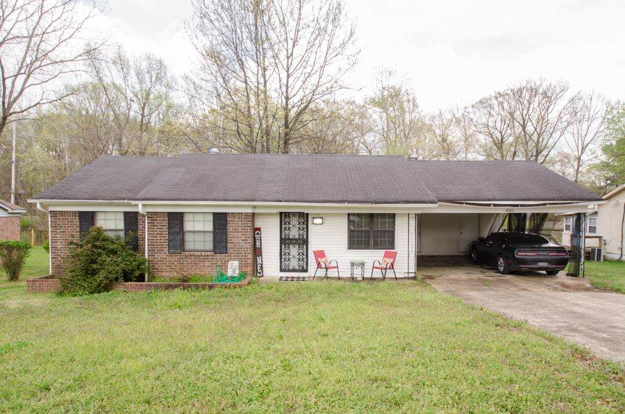3082 Spring Hill Dr - Photo 1
