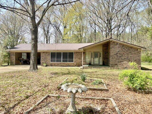 55 Aunt Bee Rd - Photo 1