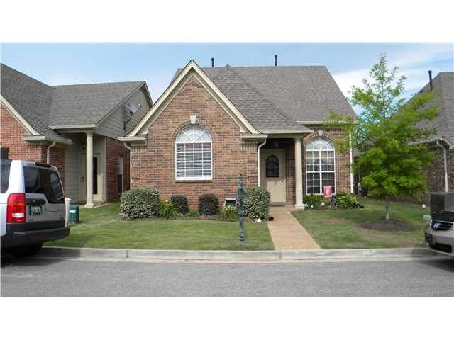 2380 Gardenbrook Dr, Memphis, TN 38134 (#10096331) :: The Wallace Group - RE/MAX On Point