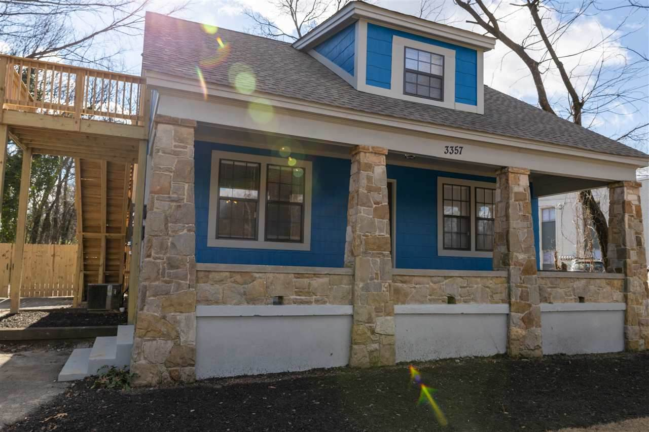 3357 Southern Ave - Photo 1